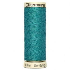 Gutermann 100m No 107 Thread
