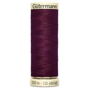 Gutermann 100m No 108 Thread