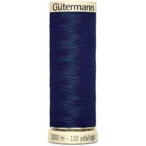 Gutermann 100m No 11 Thread