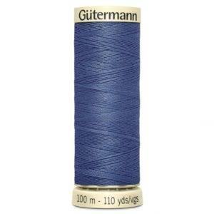 Gutermann 100m No 112 Thread