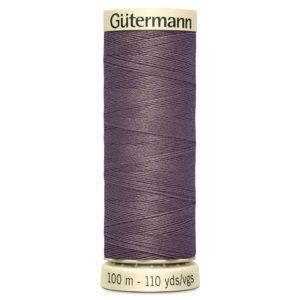 Gutermann 100m No 127 Thread