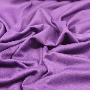 Stretch Jersey Fabrics